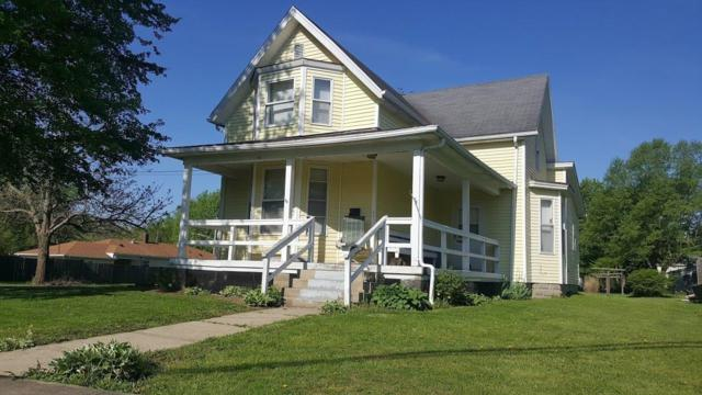 509 S Charity Street, Bethel, OH 45106 (#1579241) :: Bill Gabbard Group