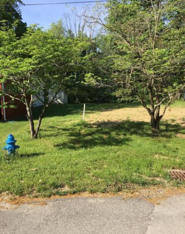 795 Willow Street, Williamsburg, OH 45176 (#1579594) :: Bill Gabbard Group