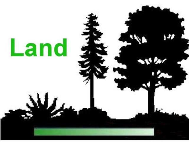 5 Pin Oak Estates, Green Twp, OH 45247 (#1579646) :: Bill Gabbard Group