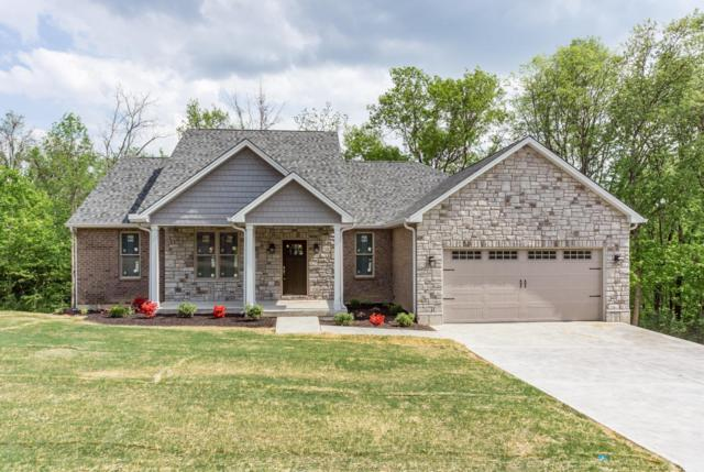 1861 Wyoming Court, Lawrenceburg, IN 47025 (#1580018) :: The Dwell Well Group