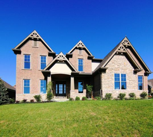 1663 Kings Court, Deerfield Twp., OH 45034 (#1580255) :: Bill Gabbard Group