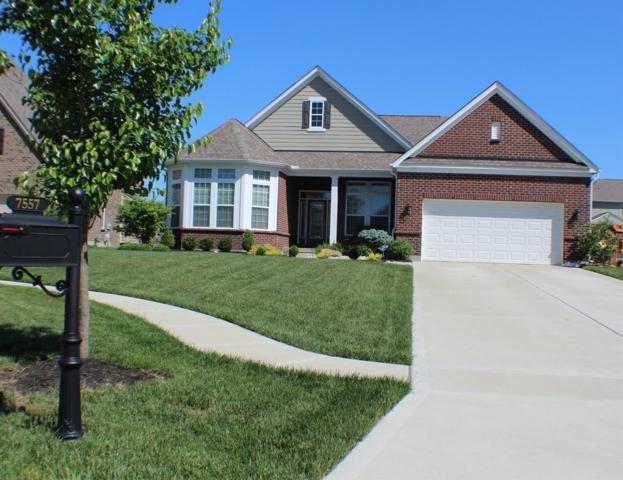 7557 Marsh Creek Lane, Hamilton Twp, OH 45039 (#1580946) :: Bill Gabbard Group