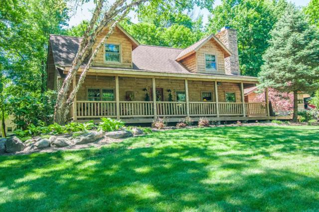 110 Viking Drive, Lakengren, OH 45320 (#1581113) :: The Dwell Well Group