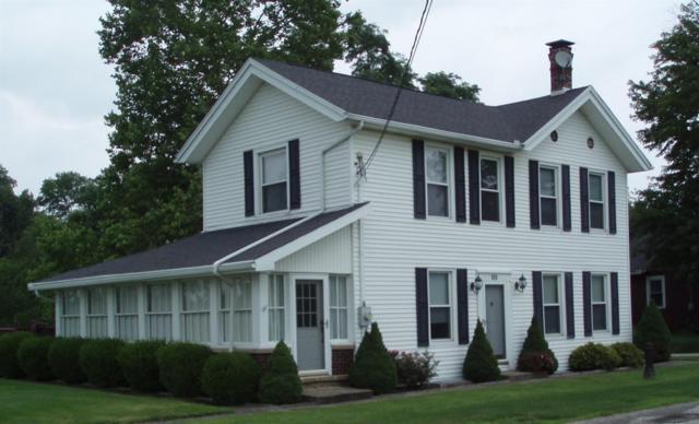 171 E Humber Street, Fayetteville, OH 45118 (#1581664) :: Bill Gabbard Group
