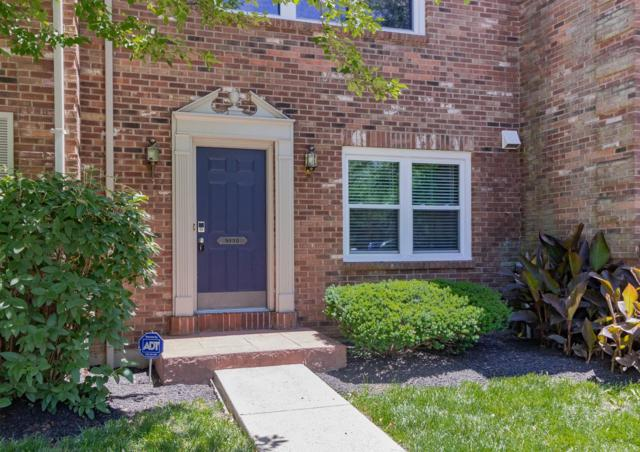 9130 Dominion Circle, Symmes Twp, OH 45249 (#1581754) :: Bill Gabbard Group