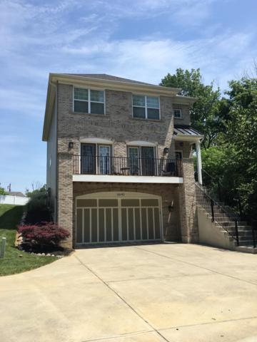 6640 Corbly Road, Cincinnati, OH 45230 (#1581936) :: Bill Gabbard Group