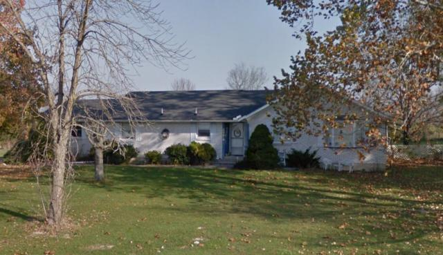 3774 Eaton Road, Wayne Twp, OH 45013 (#1581947) :: Bill Gabbard Group