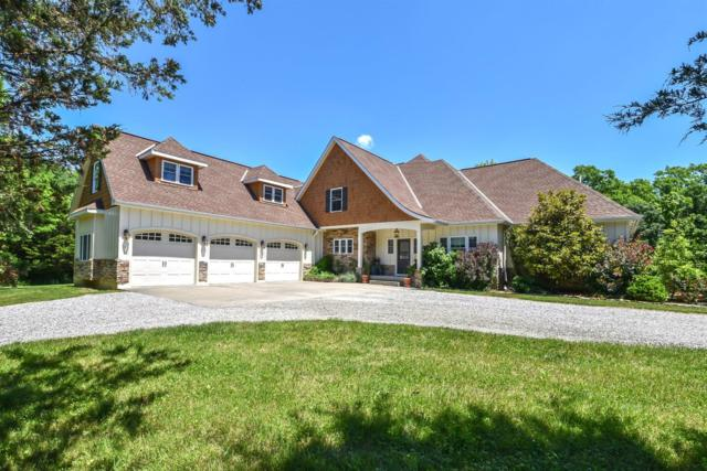 2617 Black Hoof Trail, Stonelick Twp, OH 45150 (#1582276) :: The Dwell Well Group