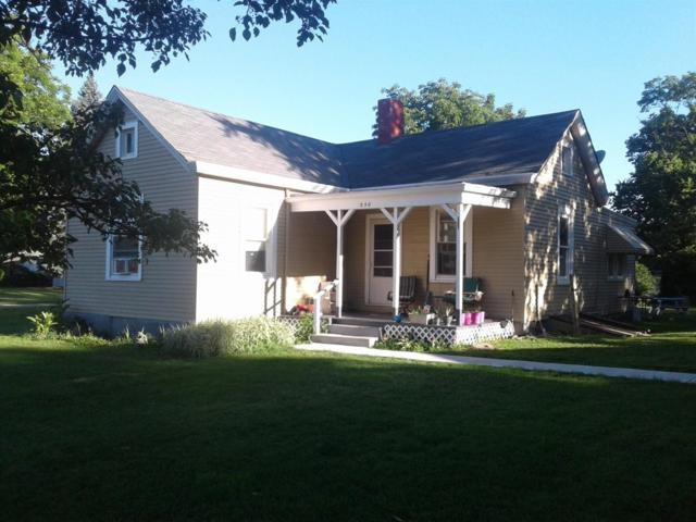 350 Glensharon Road, Springdale, OH 45246 (#1582278) :: Bill Gabbard Group