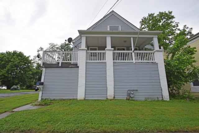 905 Front Street, New Richmond, OH 45157 (#1582385) :: Bill Gabbard Group