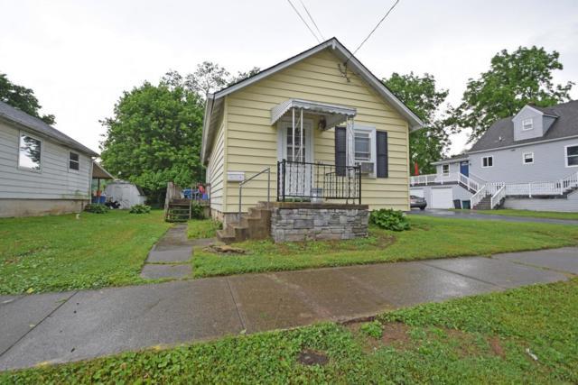 903 Front Street, New Richmond, OH 45157 (#1582394) :: Bill Gabbard Group