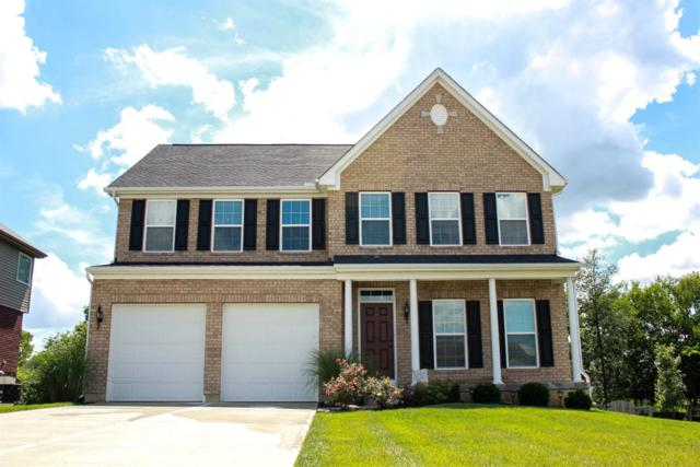 3269 Blue Springs Drive, Monroe, OH 45050 (#1582449) :: The Dwell Well Group