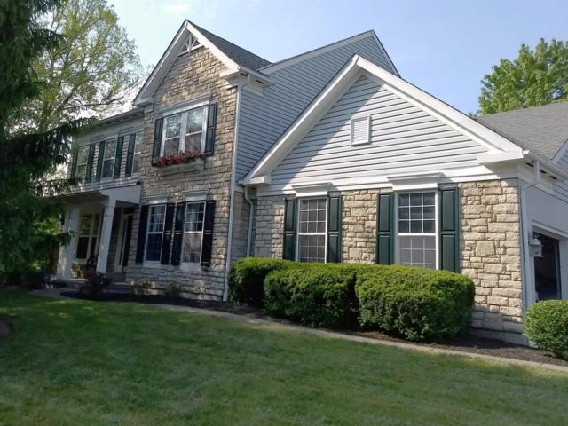415 Huntington Drive, Loveland, OH 45140 (#1582473) :: The Dwell Well Group