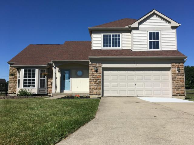 7026 Greenstone Trace, Goshen Twp, OH 45140 (#1582474) :: The Dwell Well Group