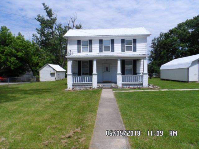 1882 State Route 232, New Richmond, OH 45157 (#1582597) :: The Dwell Well Group