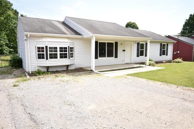 509 W Osborne Street, Bethel, OH 45106 (#1582671) :: Bill Gabbard Group
