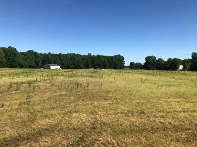 0-2.6111ac Dallasburg Road, Harlan Twp, OH 45152 (#1582682) :: Bill Gabbard Group