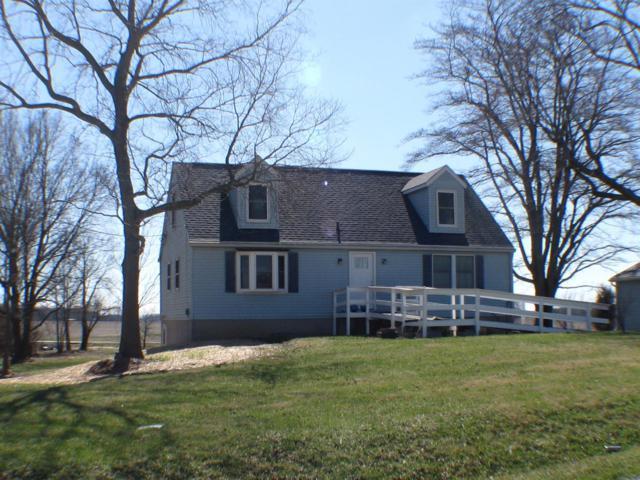 6056 Hunt Road, Wayne Twp, OH 45107 (#1582737) :: Bill Gabbard Group