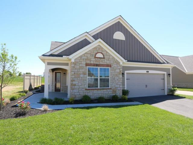 6683 Liberty Circle, Liberty Twp, OH 45069 (#1582762) :: The Dwell Well Group