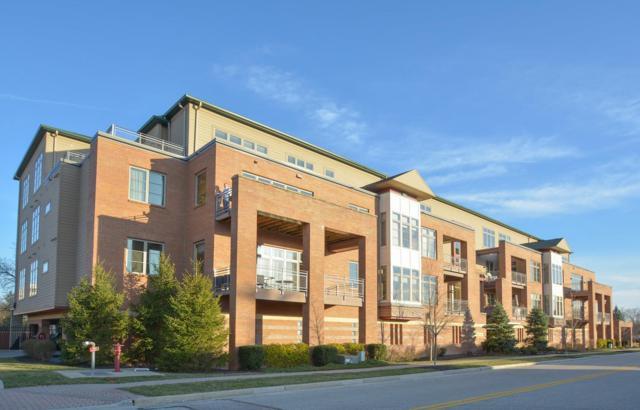 9348 Towne Square Avenue #9, Blue Ash, OH 45242 (#1582778) :: Bill Gabbard Group