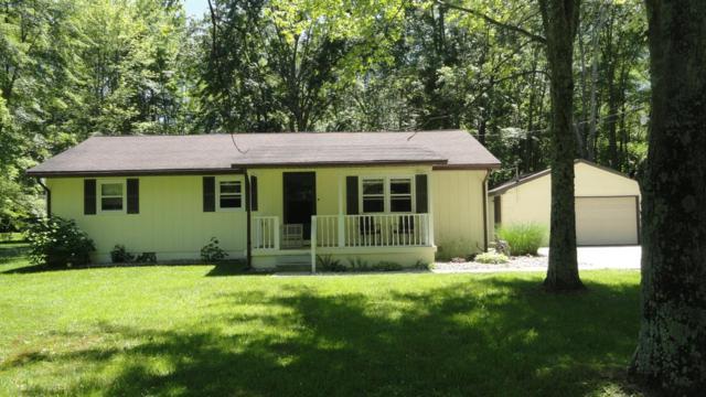 Jackson Twp, OH 45103 :: Bill Gabbard Group
