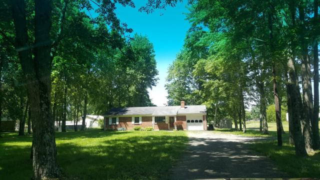 5017 Mckay Road, Stonelick Twp, OH 45103 (#1582988) :: Bill Gabbard Group