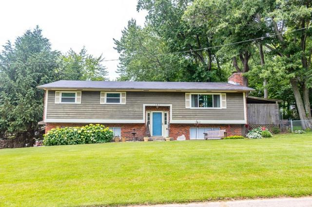 191 Moder Drive, Monroe, OH 45050 (#1583044) :: The Dwell Well Group