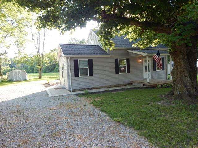 5239 Salem Road, Salem Twp, OH 45152 (#1583052) :: Bill Gabbard Group