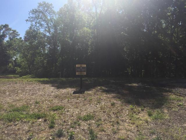 0 Stillwater Drive #60, Hamilton Twp, OH 45039 (MLS #1583060) :: Apex Group