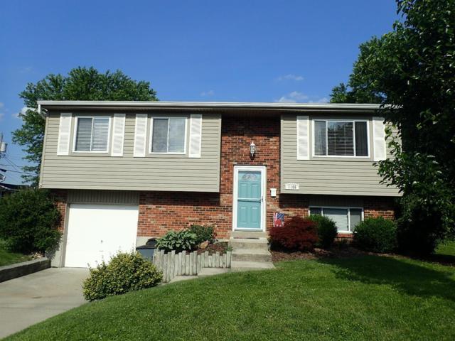 1106 Westfield Drive, Harrison, OH 45030 (#1583074) :: Bill Gabbard Group
