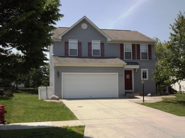 5 Woodsong Court, Amelia, OH 45102 (#1583139) :: The Dwell Well Group