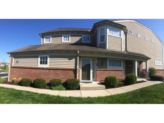 6689 Adena Circle, Hamilton Twp, OH 45039 (#1583140) :: The Dwell Well Group