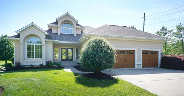 7083 Champions Lane, West Chester, OH 45069 (#1583201) :: Bill Gabbard Group