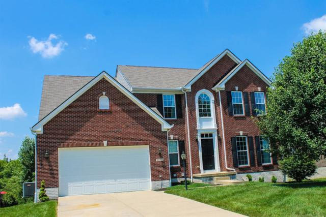 8665 Red Hawk Court, Colerain Twp, OH 45251 (#1583285) :: The Dwell Well Group