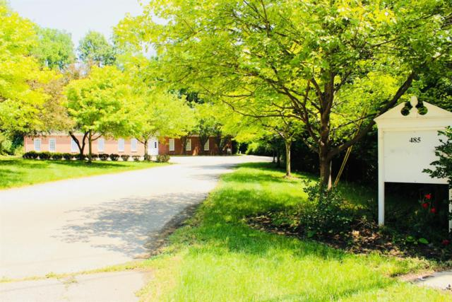 485 W Main Street, Wilmington, OH 45177 (#1583371) :: The Dwell Well Group