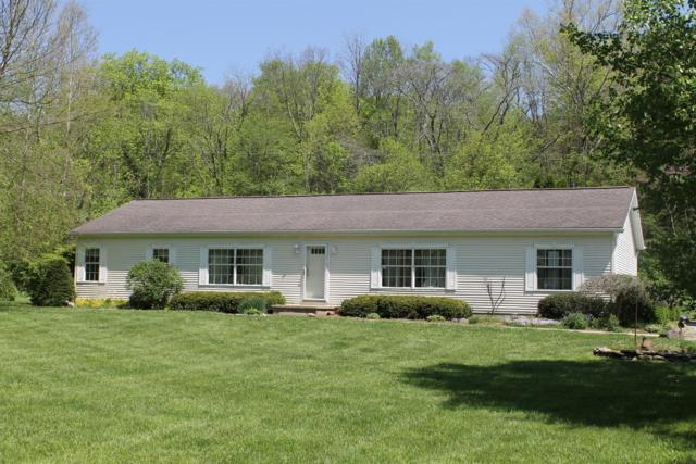 5862 Roachester Osceola Rd., Harlan Twp, OH 45152 (#1583428) :: The Dwell Well Group