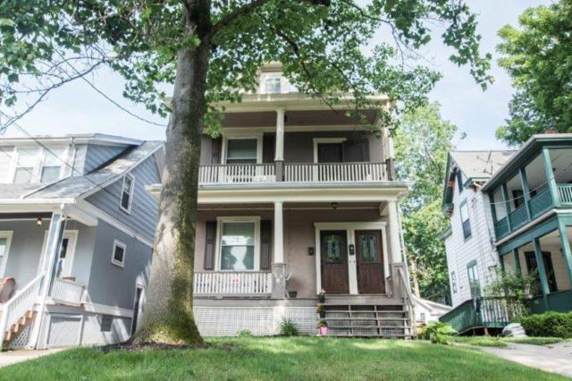 1311 Grace Avenue, Cincinnati, OH 45208 (#1583624) :: The Dwell Well Group