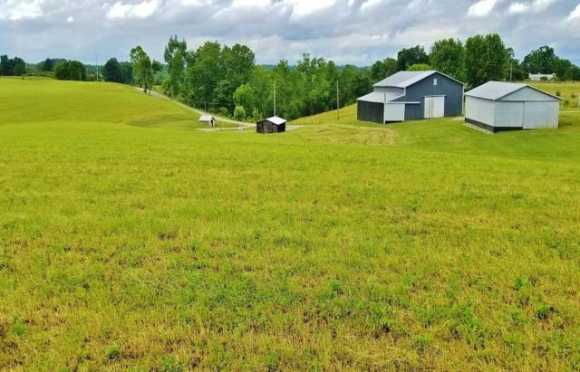 4-ac Pumpkin Ridge Road, Monroe Twp, OH 45144 (#1583633) :: Bill Gabbard Group