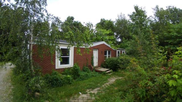 7849 J Bolender Road, Felicity, OH 45120 (#1583648) :: Bill Gabbard Group