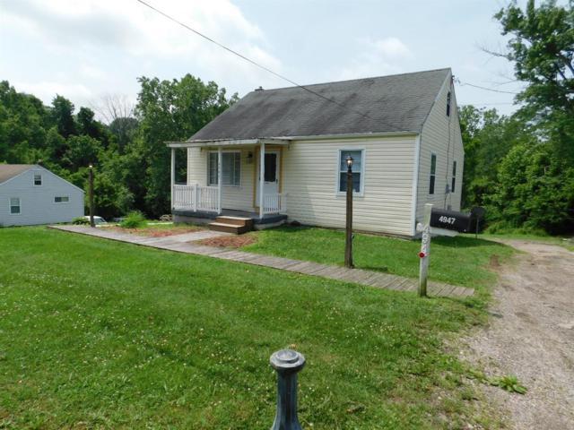 4947 Salem Road, Salem Twp, OH 45152 (#1583753) :: Bill Gabbard Group