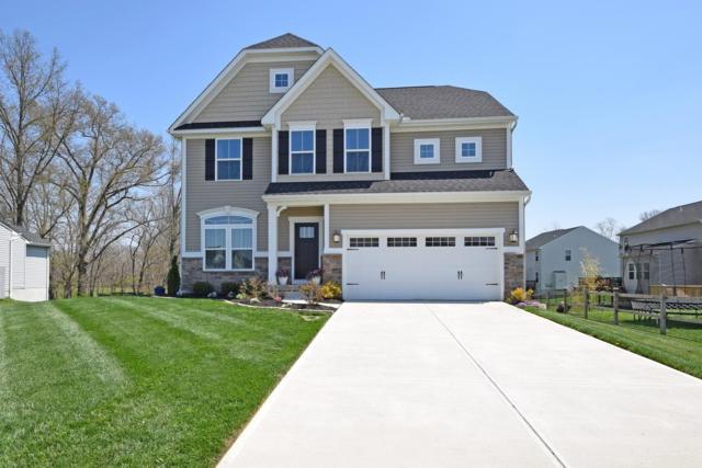 1404 Woodbury Glen Drive, Batavia Twp, OH 45102 (#1583774) :: Bill Gabbard Group