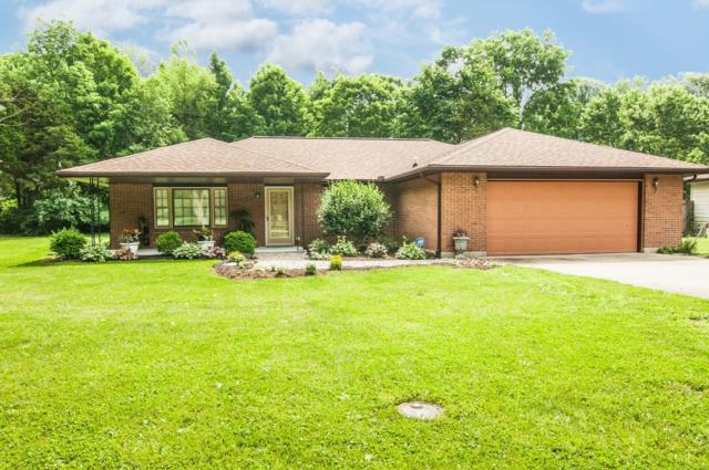 10 Kastrup Drive, Lakengren, OH 45320 (#1583799) :: The Dwell Well Group