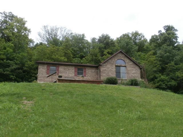 18659 Sr 41, West Union, OH 45693 (#1583811) :: Bill Gabbard Group