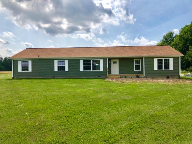 5217 Bardwell Buford Road, Green Twp, OH 45154 (#1583840) :: The Dwell Well Group