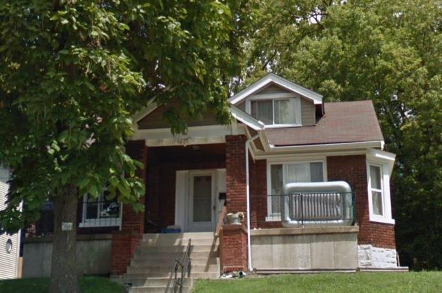 964 Hawthorne Avenue, Cincinnati, OH 45205 (#1583852) :: Bill Gabbard Group