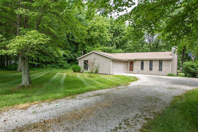 1845 New Harmony Shiloh Road, Pike Twp, OH 45154 (#1583911) :: Bill Gabbard Group
