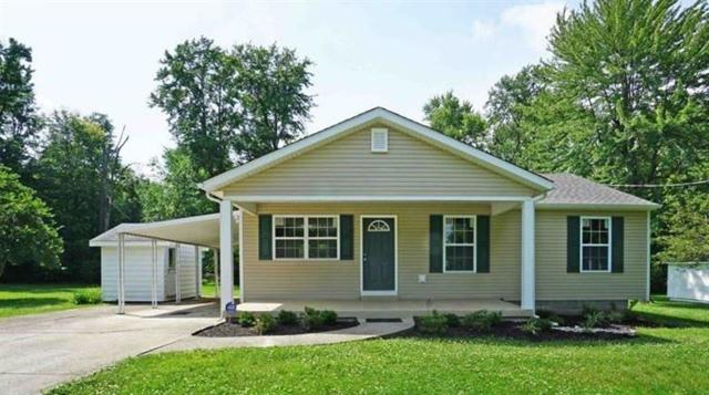 336 Robin Avenue, Loveland, OH 45140 (#1583936) :: The Dwell Well Group