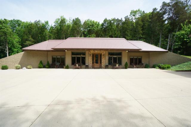 2008 Big Indian Road, Washington Twp, OH 45153 (#1584047) :: The Dwell Well Group