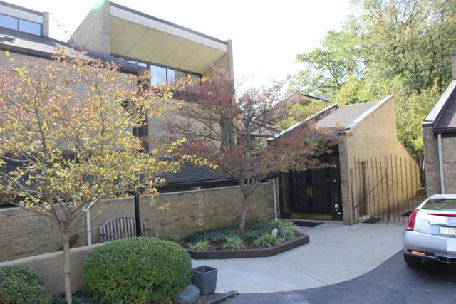 2003 Calvin Cliff Lane, Cincinnati, OH 45206 (#1584091) :: The Dwell Well Group