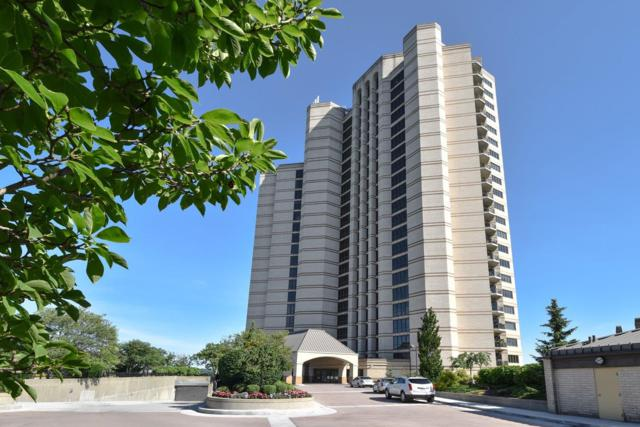 1201 Edgecliff Place #1123, Cincinnati, OH 45206 (#1584097) :: The Dwell Well Group
